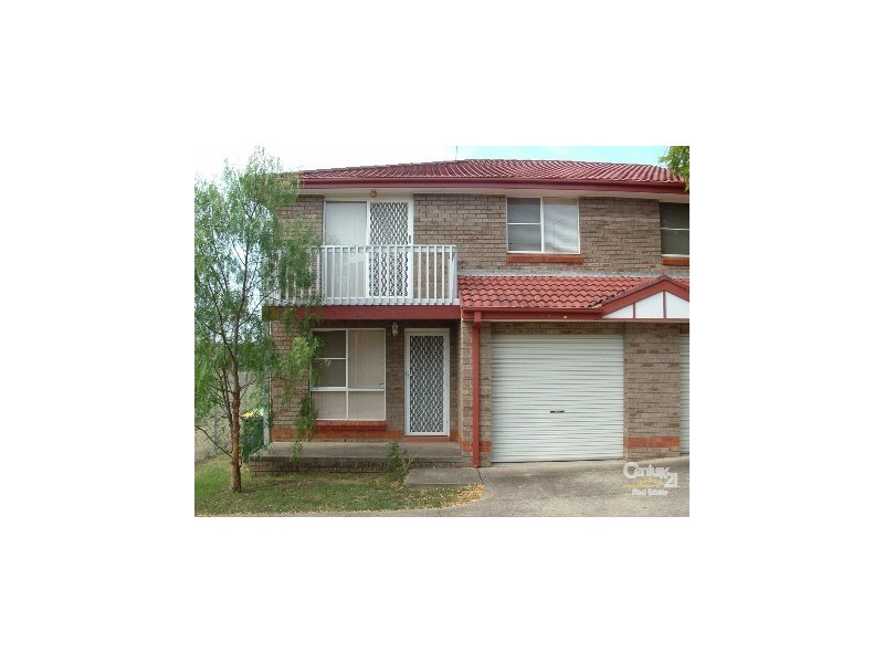 11/8 Wickfield Circut, Ambarvale NSW 2560