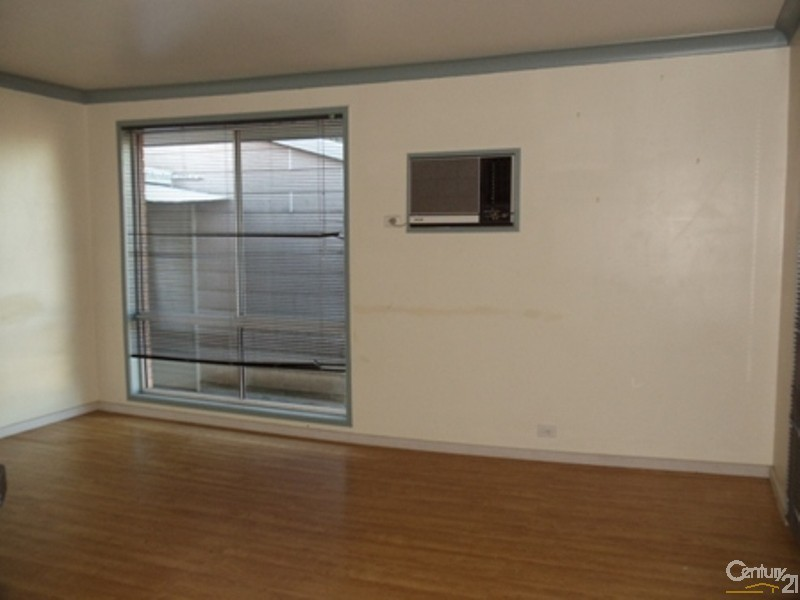 39 Claypole Street, Ambarvale NSW 2560