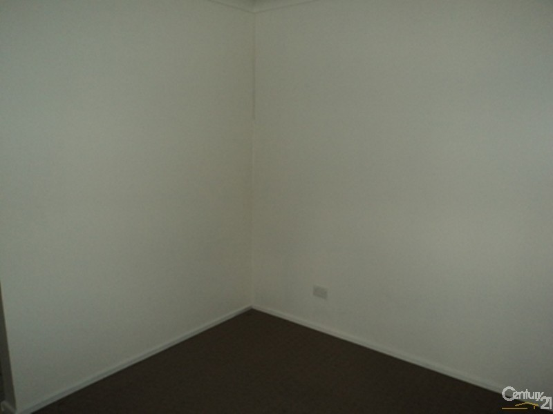 55A Woodcourt Street, Ambarvale NSW 2560