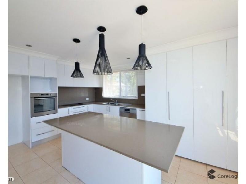 24 Grimwig Crescent, Ambarvale NSW 2560