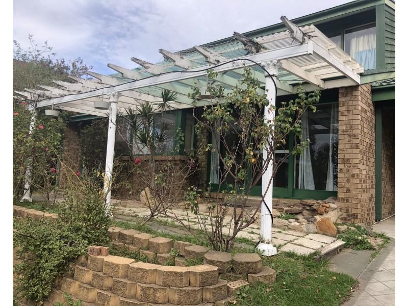 44 Twingleton Avenue, Ambarvale NSW 2560
