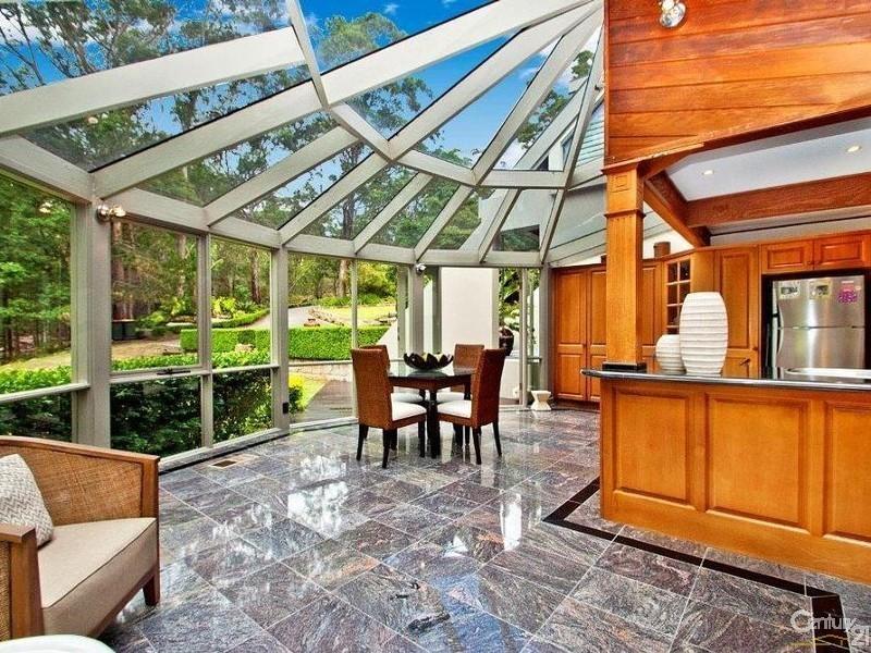 20  Lancewood Road, Dural NSW 2158
