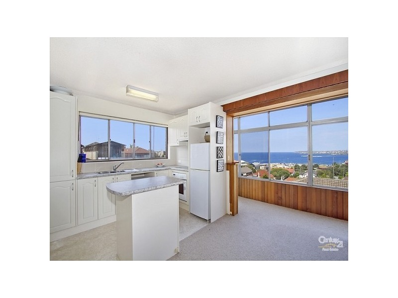 6/14 Campbell Street, Clovelly NSW 2031