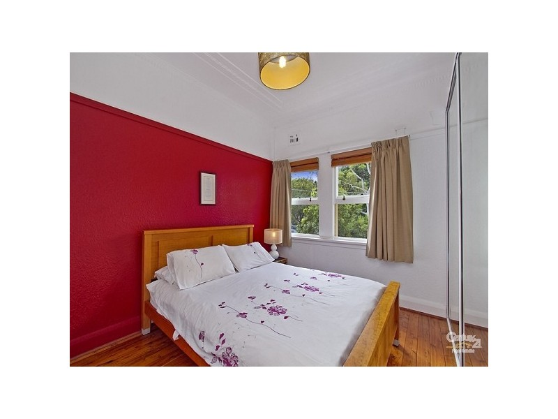 2/48 Bishops Ave, Clovelly NSW 2031