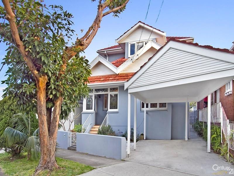 16 Burnie Street, Clovelly NSW 2031