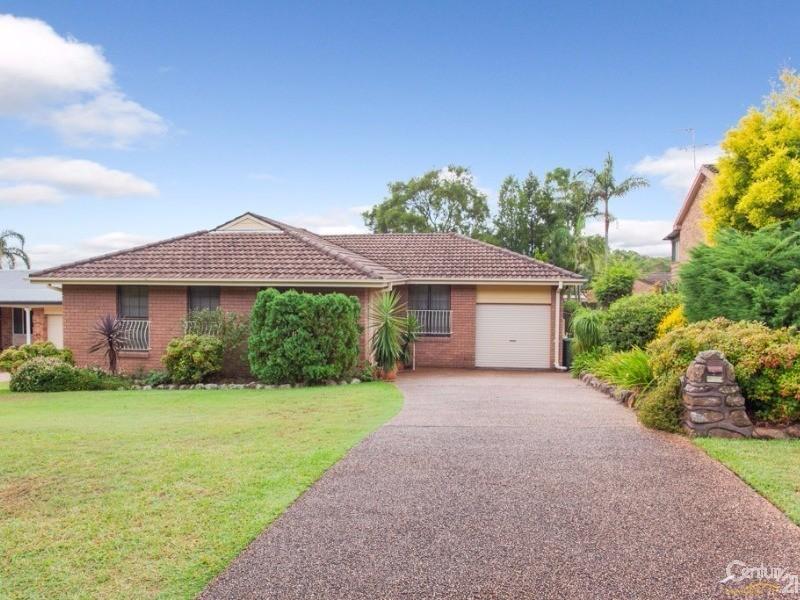 28 Ian Street, Eleebana NSW 2282 | CENTURY 21 Carkeet Johns
