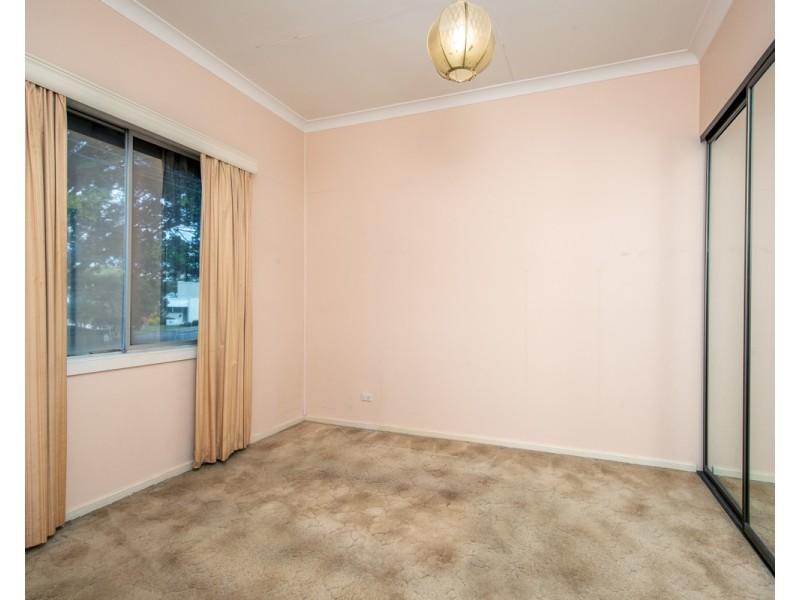 46 Bailey Street, Adamstown NSW 2289