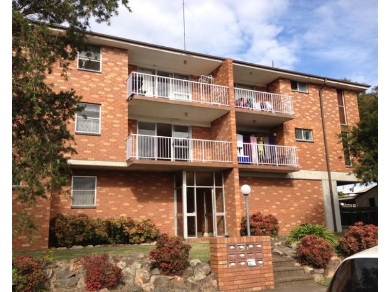 10/115 Teralba Road, Adamstown NSW 2289