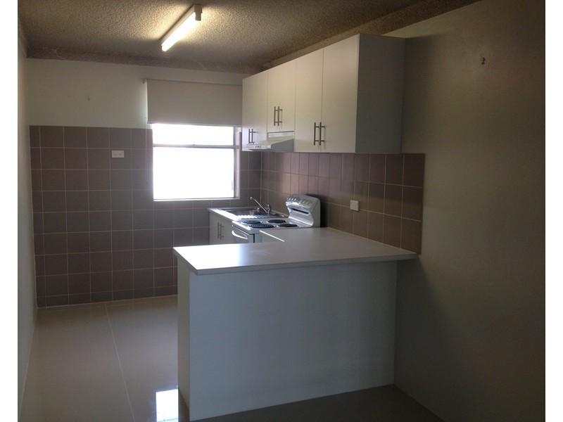 2/127  Victoria Street, Adamstown NSW 2289