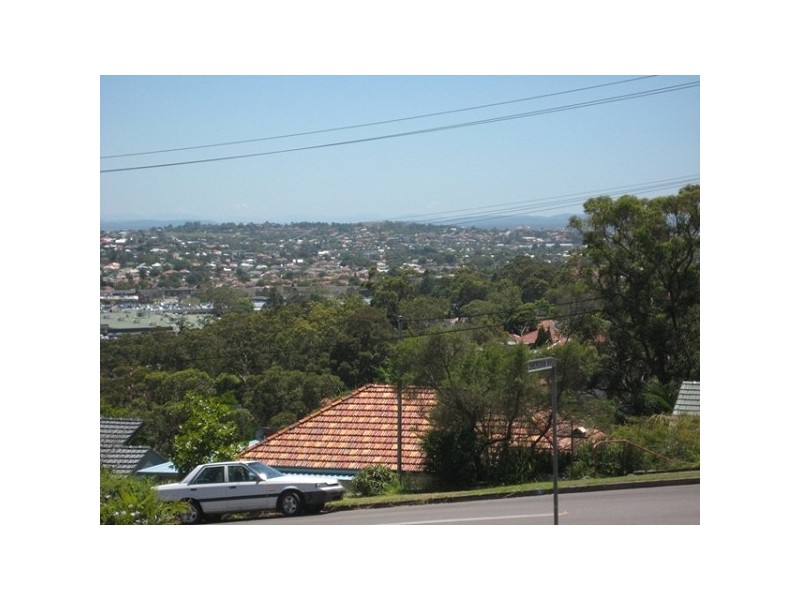 Adamstown Heights NSW 2289