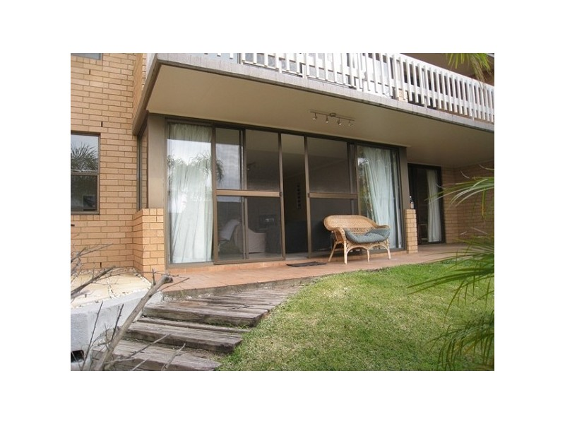 3/102 Madison Drive, Adamstown Heights NSW 2289