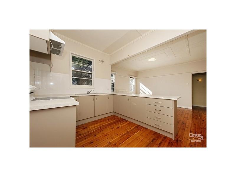 394 Brunker Road, Adamstown Heights NSW 2289