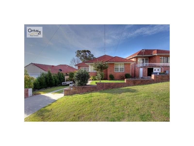 42 Ellerslie Road, Adamstown Heights NSW 2289