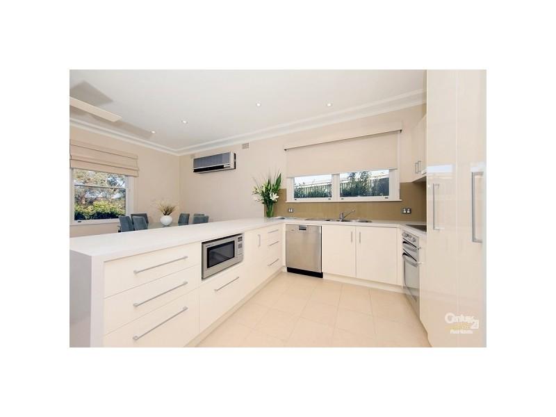 45 Madison Drive, Adamstown Heights NSW 2289