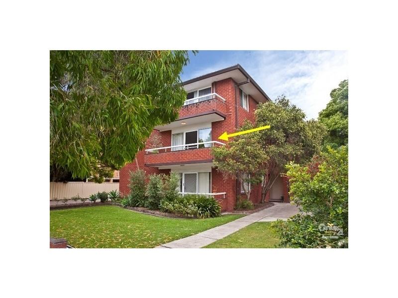 2/10 Bourke Street, Adamstown NSW 2289