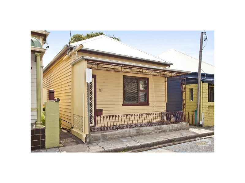 59 Rodgers Street, Carrington NSW 2294