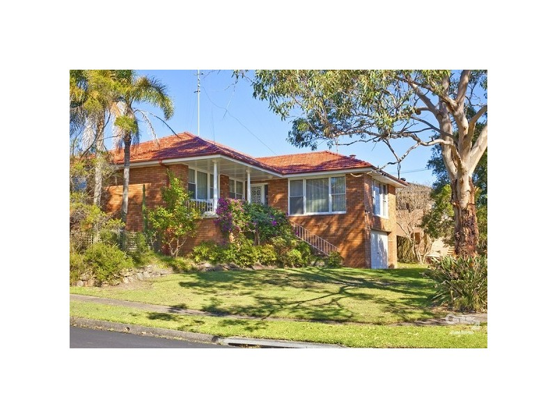 109 Princeton Avenue, Adamstown Heights NSW 2289