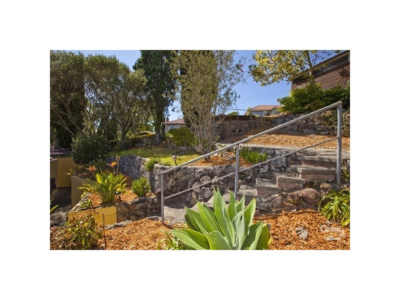 39 Terence Street, Adamstown Heights NSW 2289