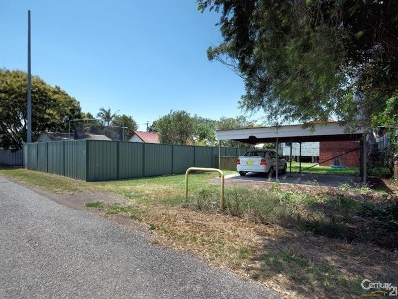 108 Brunker Road, Adamstown NSW 2289