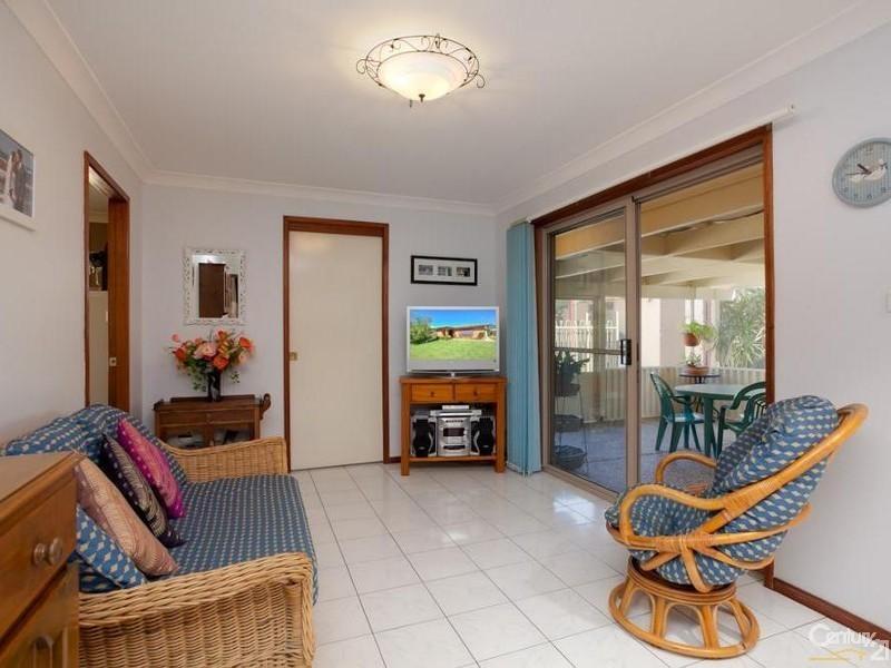 200 Teralba Road, Adamstown NSW 2289
