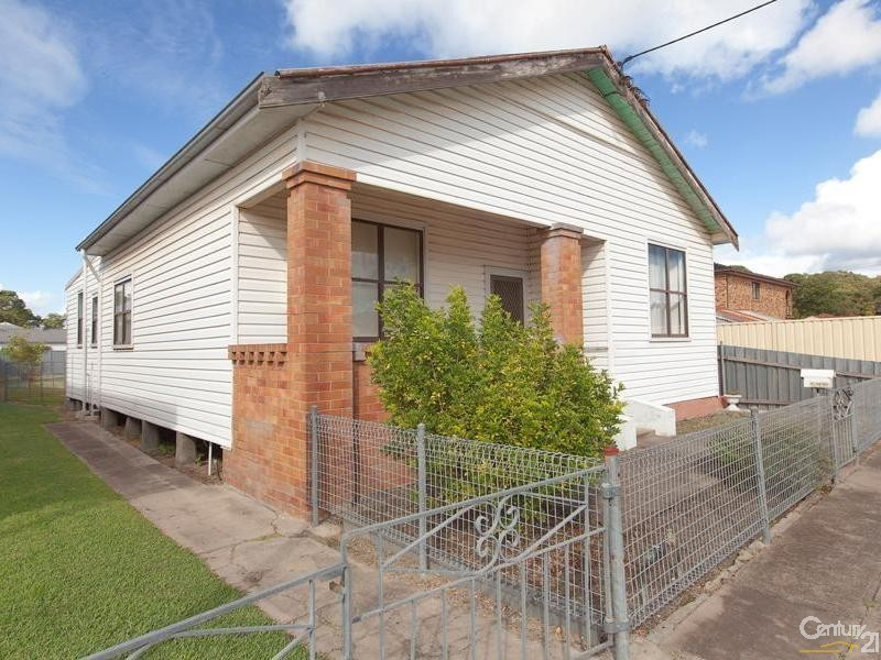21 Buxton Street, Adamstown NSW 2289
