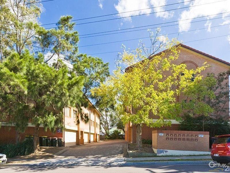 2/90 Victoria Street, Adamstown NSW 2289
