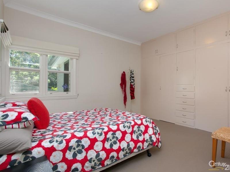 350 Park Avenue, Kotara NSW 2289