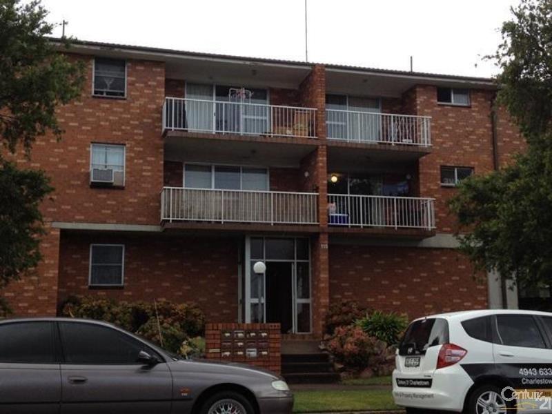 8/115 Teralba Road, Adamstown NSW 2289