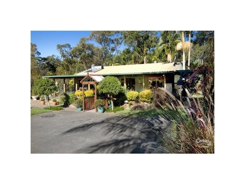 29 Bushrock Road, Ryhope NSW 2283