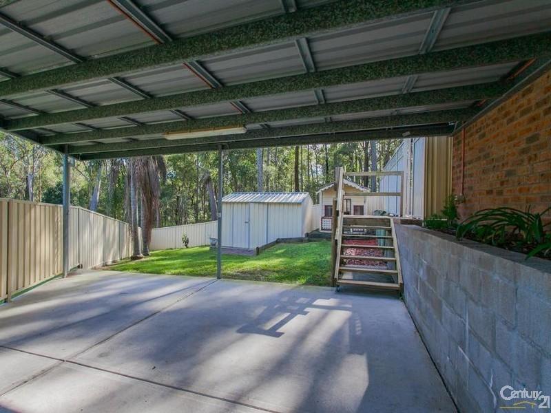 8 Columbia Close, Woodrising NSW 2284