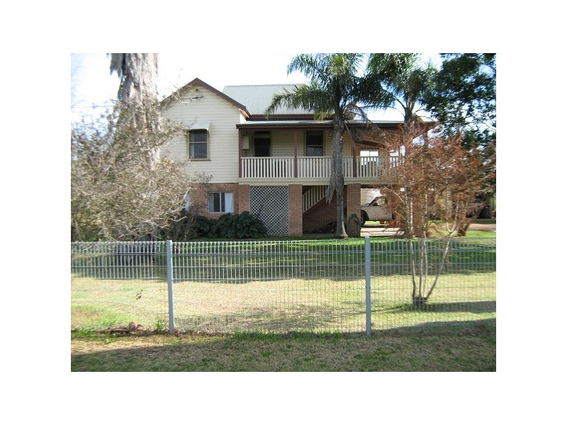 112 Blairmore Lane, Aberdeen NSW 2336