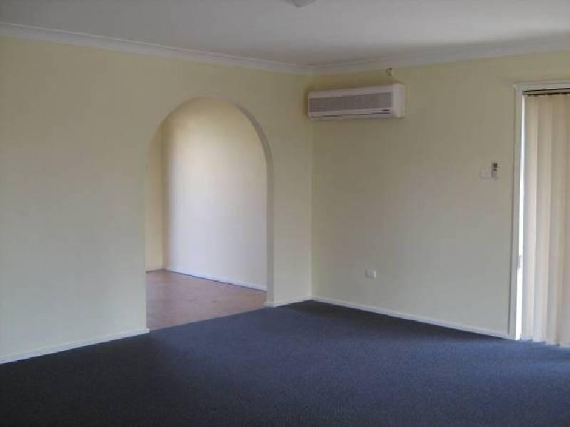 4 Kyuga Street, Aberdeen NSW 2336