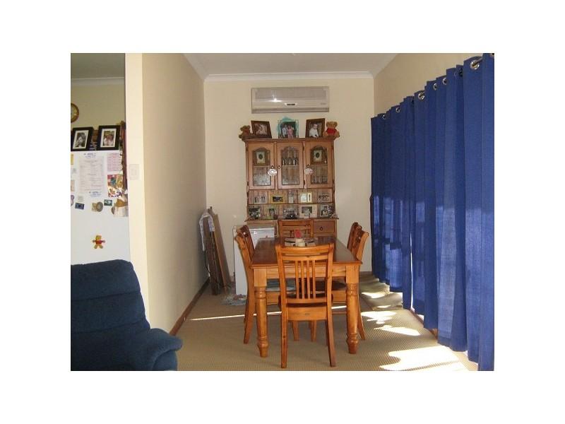 7 Hall Street, Aberdeen NSW 2336