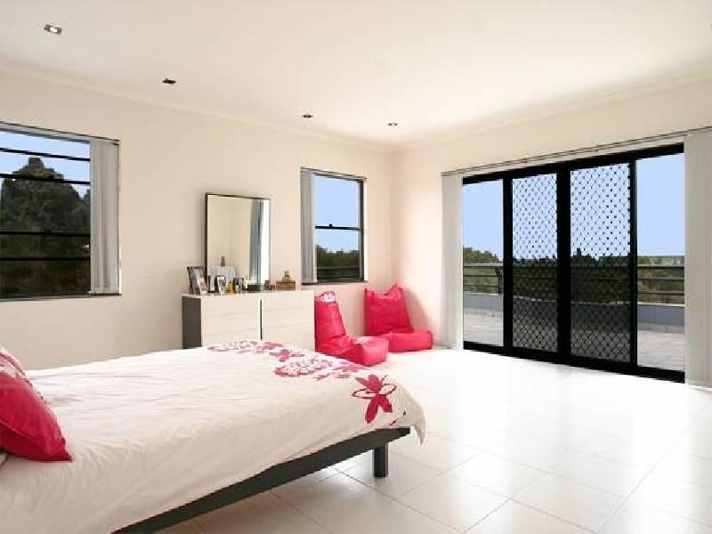Chifley NSW 2036