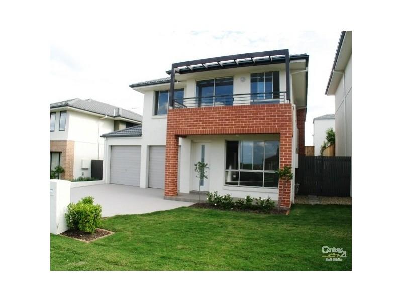 4 Spearwood Court, Acacia Gardens NSW 2763