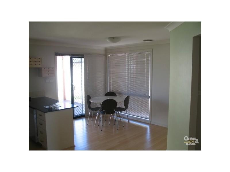 14 Morinda Grove, Acacia Gardens NSW 2763
