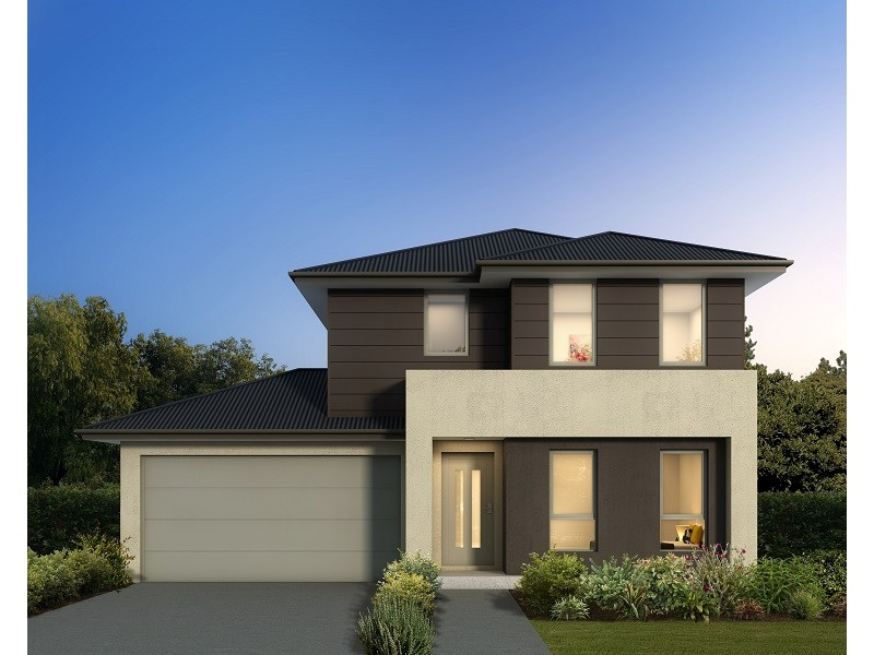 174-178 Garfield Road East, Riverstone NSW 2765