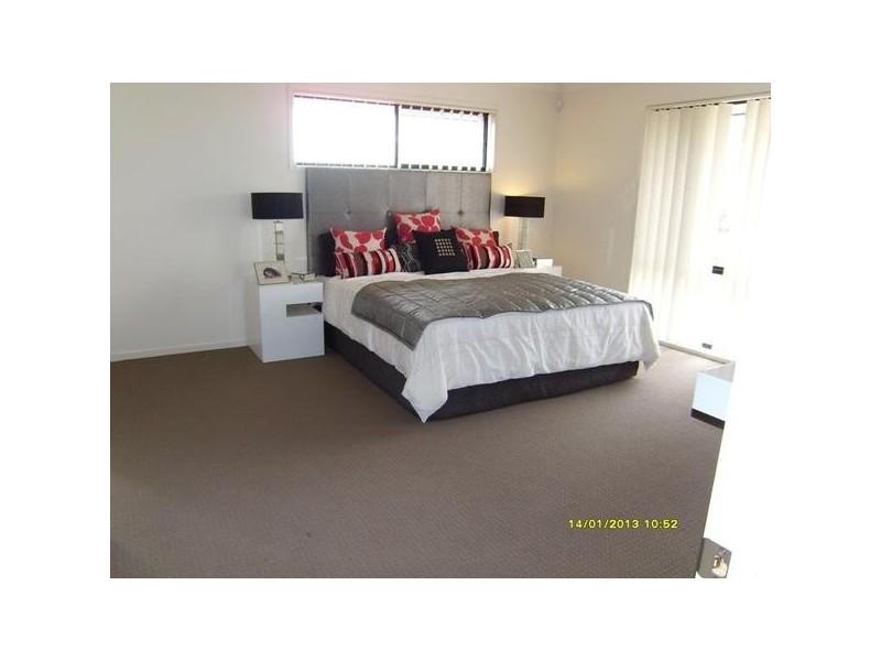 34 Lapwing Street, Aberglasslyn NSW 2320