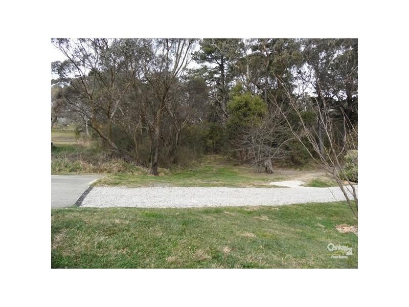 12 Cassilis Street, Mount Victoria NSW 2786