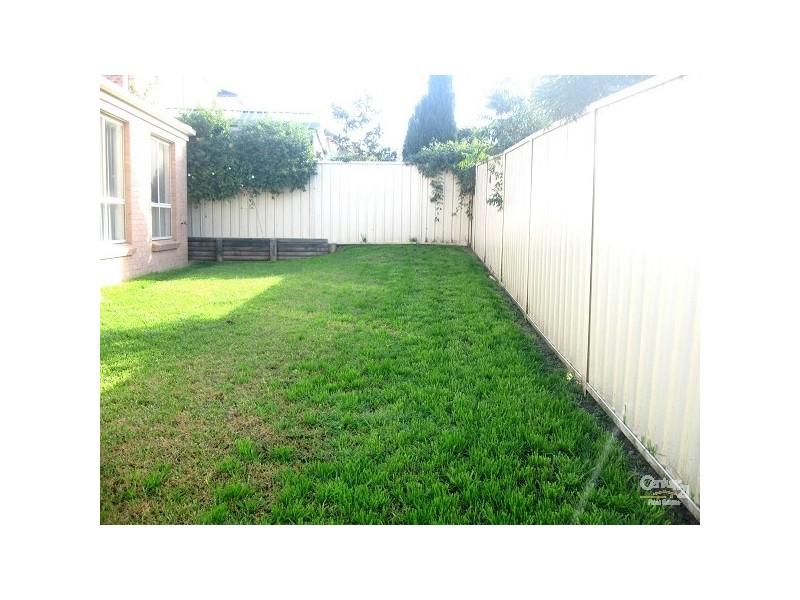 9 Morinda Grove, Acacia Gardens NSW 2763