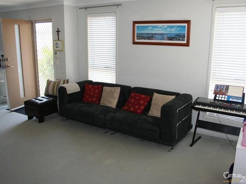 2 Sunray Place, Acacia Gardens NSW 2763