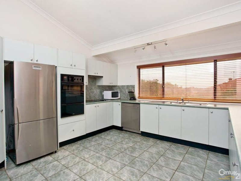 5 Bianca Place, Acacia Gardens NSW 2763