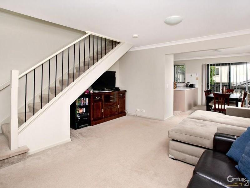 44 Somersby Circuit, Acacia Gardens NSW 2763