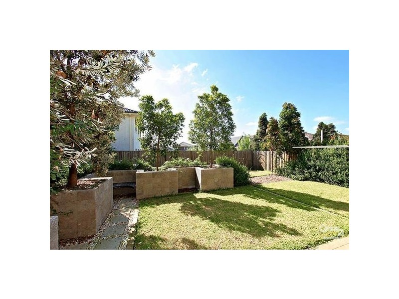 19 Bellcast Road, Rouse Hill NSW 2155