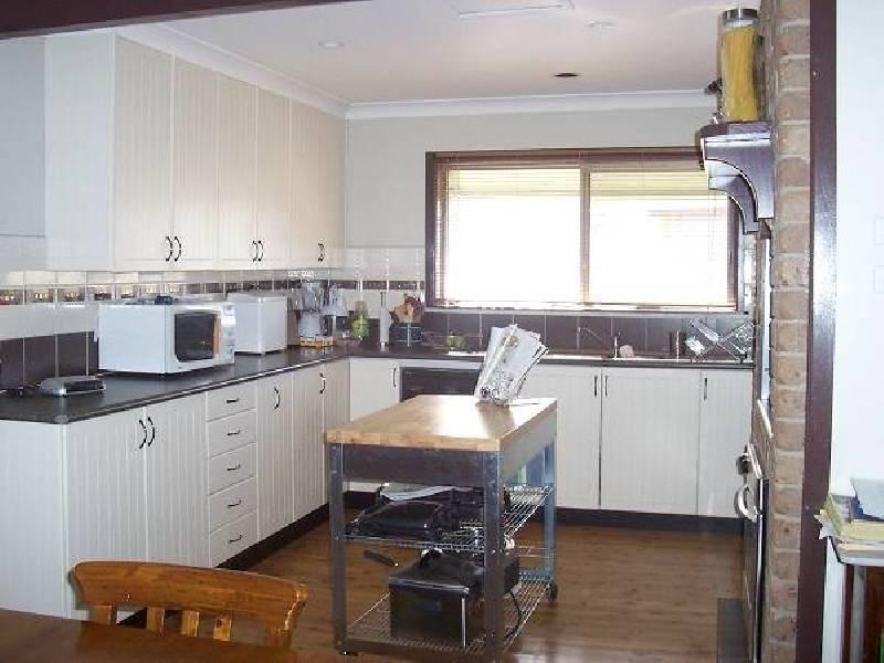 Auburn Vale NSW 2360