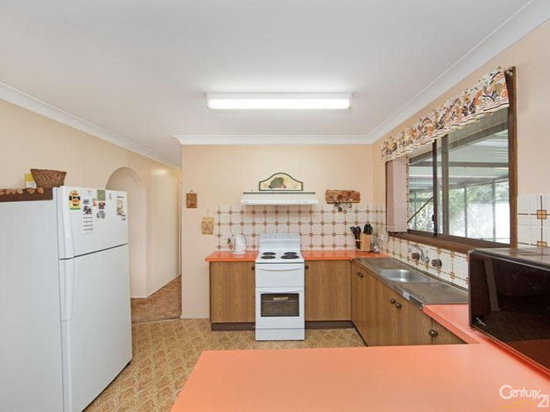 387 Main Road, Noraville NSW 2263