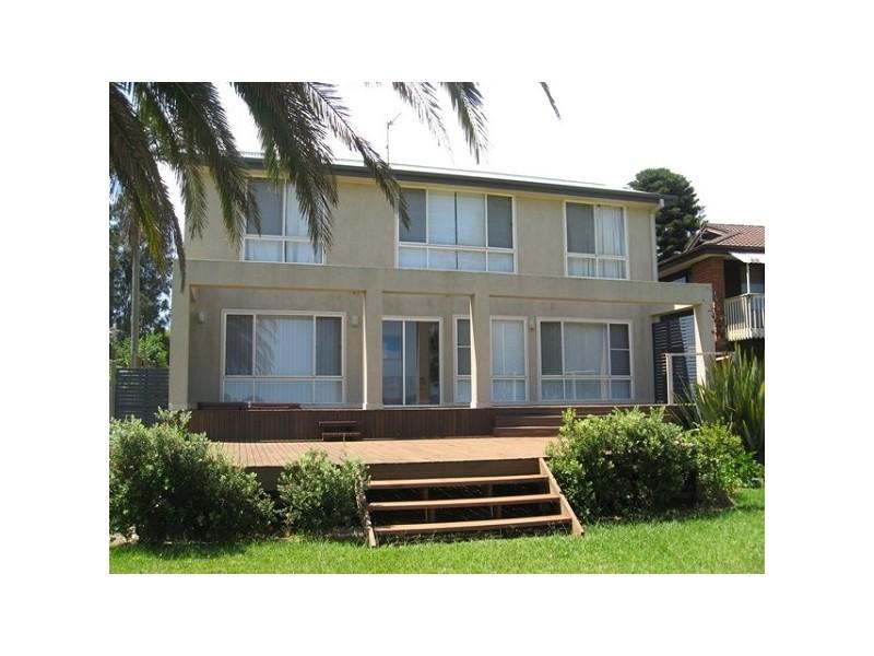 Rocky Point NSW 2259