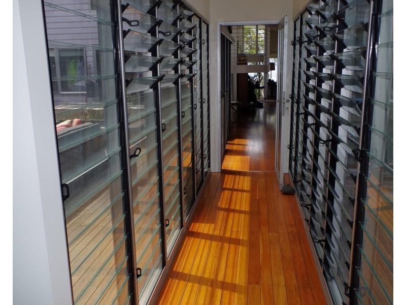 Pindimar NSW 2324