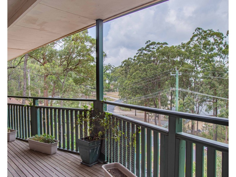 46 Promontory Way, North Arm Cove NSW 2324