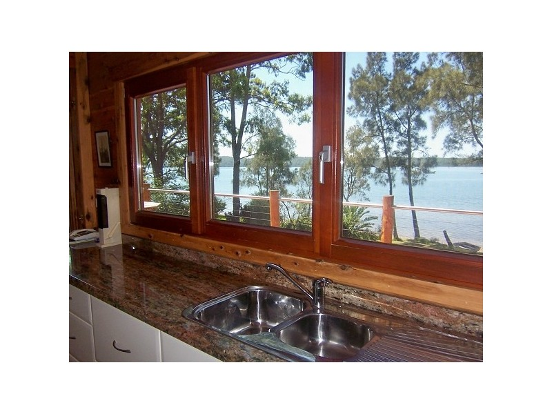62 Eastslope Way, North Arm Cove NSW 2324